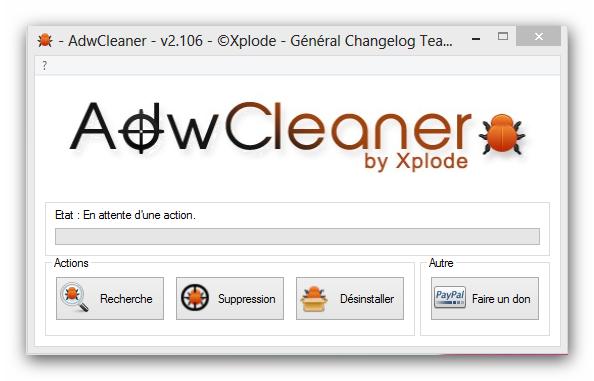 ADWCleaner_byExplode