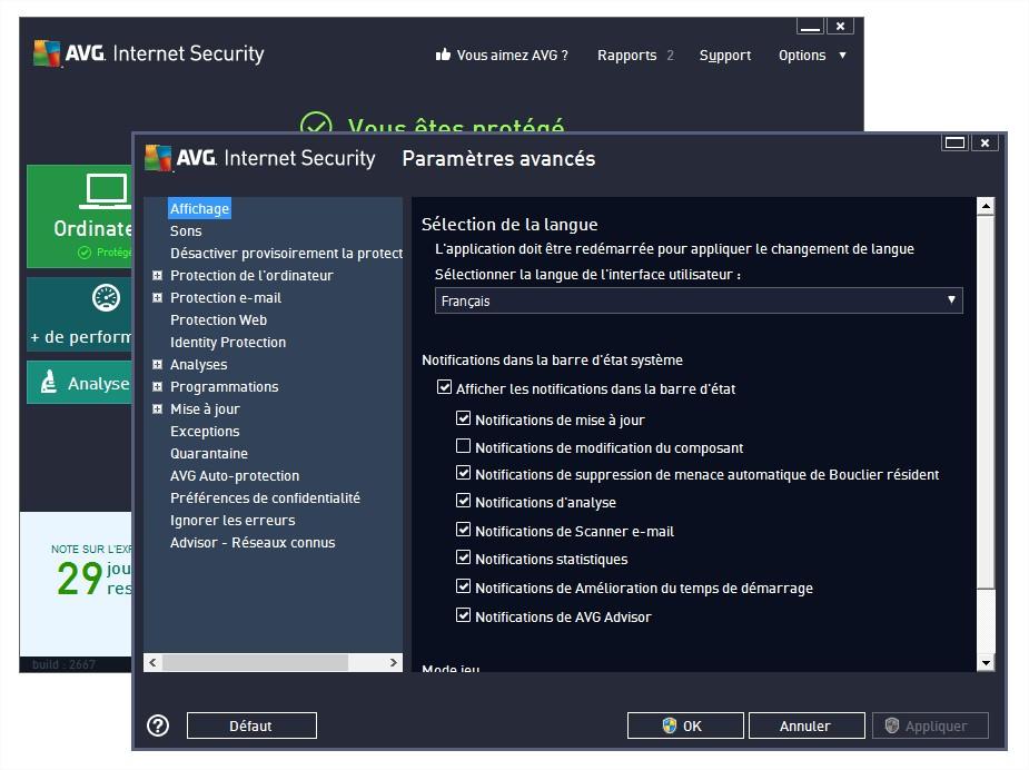 Avg-anti-virus-free-edition