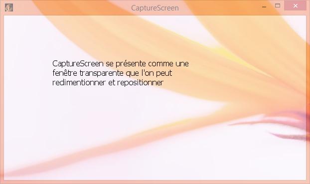 CScreen01
