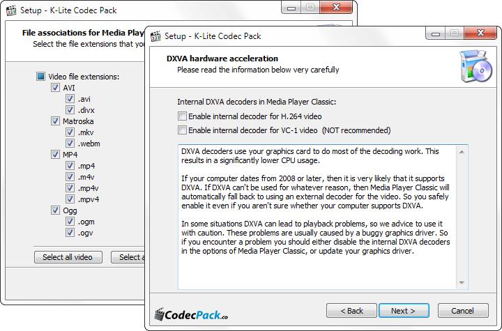 K_Lite_Codec_Pack_Corporate