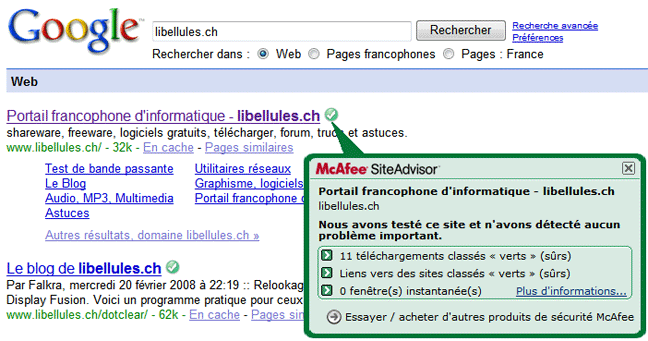 siteadvisor2