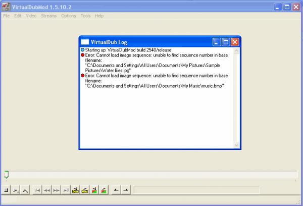 virtualdubmod-62262-1